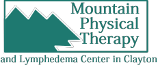 Mountain Physical Therapy